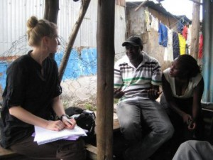 KIOS – YAK Partnership Programme: Encouraging Outcomes from the Evaluation