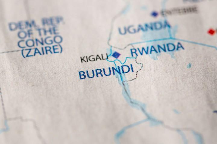Viiden burundilaisen ihmisoikeusjärjestön toiminta lakkautettu – Burundin valtio näyttää vahvoja merkkejä kansainvälisistä ihmisoikeusvelvoitteista vetäytymisestä