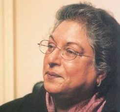 Ms. Hina Jilani, internationally well-known Pakistani human rights lawyer and co-founder of KIOS partner organization AGHS Legal Aid Cell, elected as new president of OMCT