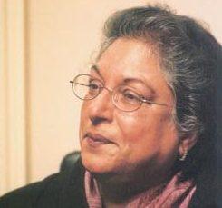 Tunnettu pakistanilainen ihmisoikeusjuristi, KIOSin tukeman AGHS Legal Aid Cell -järjestön johtaja Hina Jilani on valittu kansainvälisen kidutuksen vastaisen kattojärjestön World Organisation Against Torture (OMCT) puheenjohtajaksi.