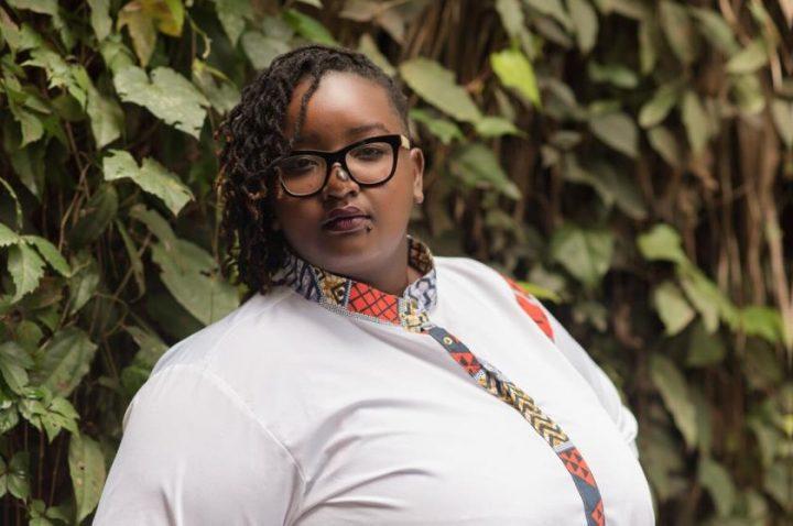 """""""Joka päivä vähintään yksi homo joutuu kiristyksen uhriksi Keniassa"""""""