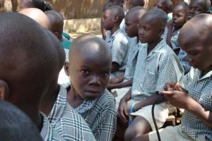 YAKin tavoitteena on oikeusjärjestelmä, jossa lapsia ei kohdella aikuisina
