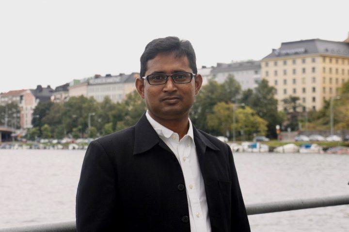 Bangladeshilainen ihmisoikeuspuolustaja vaatii välittömiä toimia kansainväliseltä yhteisöltä Rohingya-kriisin ratkaisemiseksi