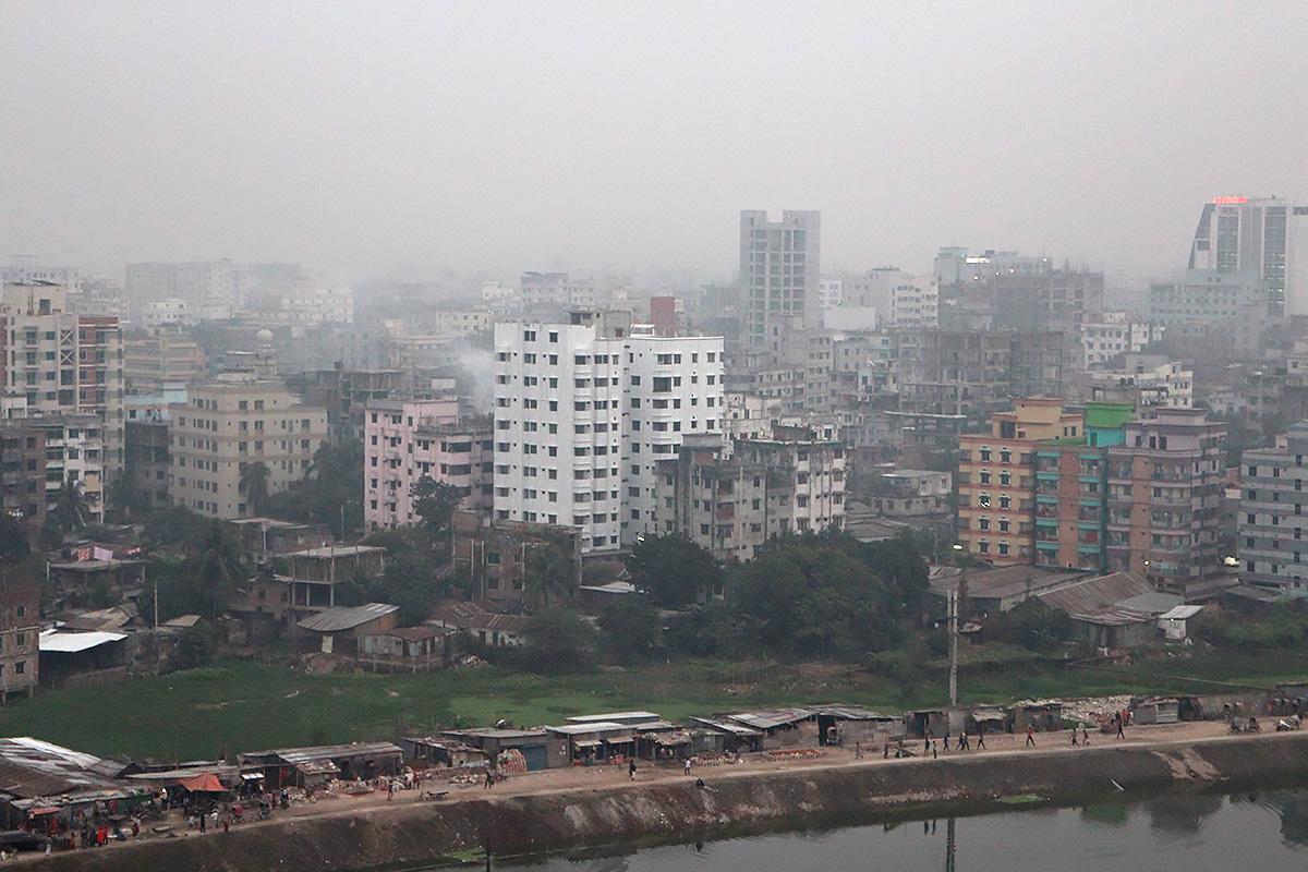 adilur_bangladesh1