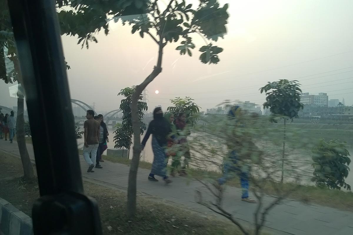 adilur_bangladesh2