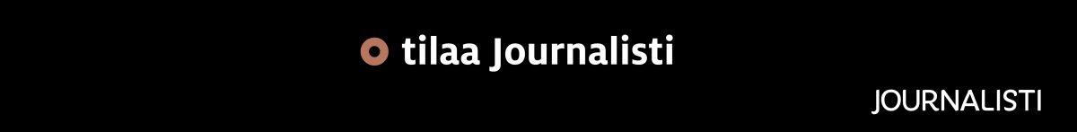 tilaa_journalisti_banneri