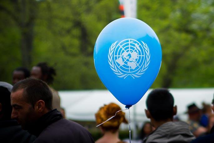 Järjestöt vetoavat Soiniin ja Mykkäseen – liiketoiminnan ei tule vaarantaa ihmisoikeuksia tai ympäristöä